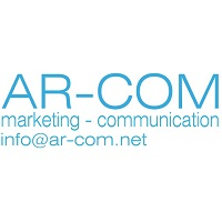 AR Communication
