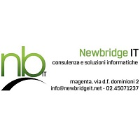 Newbridge IT